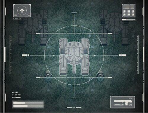 FUTURE ZERO - PUNISHERS - Game Screen Shot3