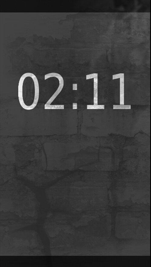 深淵サーバント Game Screen Shot4
