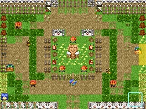 九々式 Game Screen Shot1