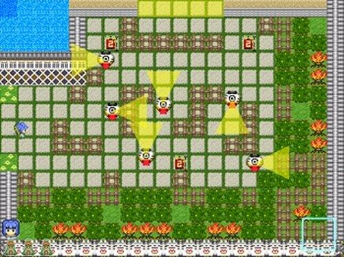 九々式 Game Screen Shots