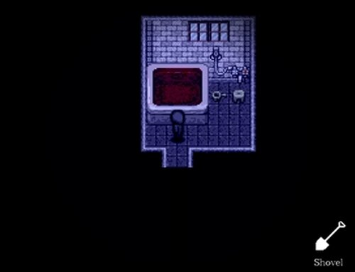 【DL版】殺人現場探索 -N.T.H.- (リメイク版/ver.1.02) Game Screen Shots