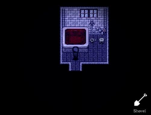 【DL版】殺人現場探索 -N.T.H.- (新版/ver.1.02) Game Screen Shots