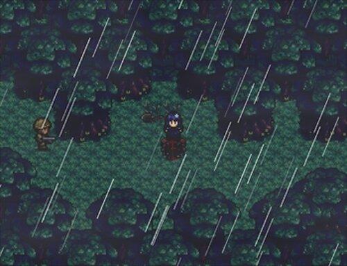 【DL版】少女怪物青い花 (ver.1.12) Game Screen Shot4