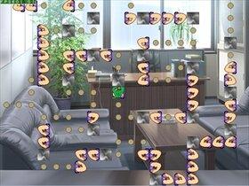 タイツdeバトラーズ Game Screen Shot5