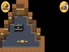 うんこ脱出ゲーム Game Screen Shot5