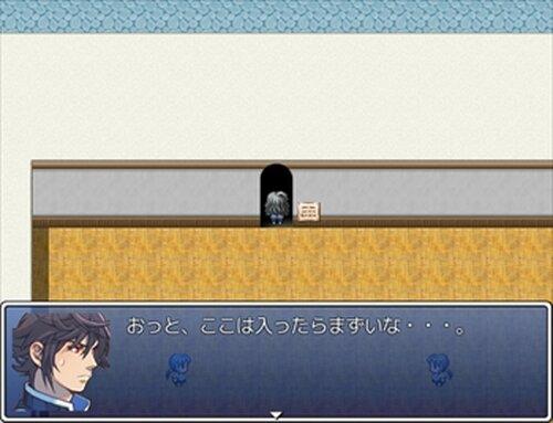 学園乗り換え憑依ゲーム Game Screen Shot4