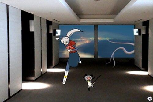 イービルウィッチ2 Game Screen Shot2