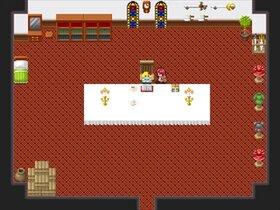 Eunomia Game Screen Shot2