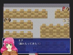 Eunomia Game Screen Shot5