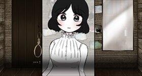SnowWhite~Black Night~ Game Screen Shot3