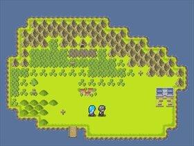 ゲスの極み勇者 Game Screen Shot2