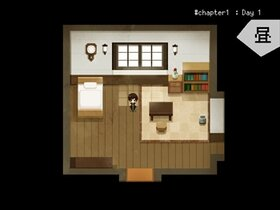 UTOPIACHE 体験版 Game Screen Shot2