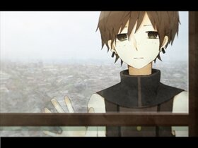 UTOPIACHE 体験版 Game Screen Shot3