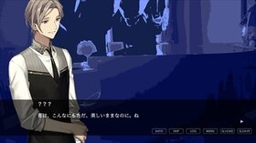 Re;quartz零度 体験版 Game Screen Shot3