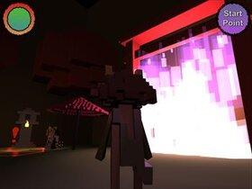 Namasu Game Screen Shot2