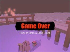 Namasu Game Screen Shot5