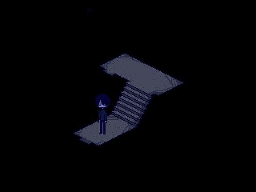 CONANROOM Game Screen Shot5