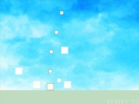 豆腐スイッチ advance Game Screen Shot3