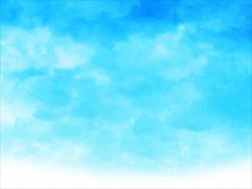 豆腐スイッチ advance Game Screen Shots