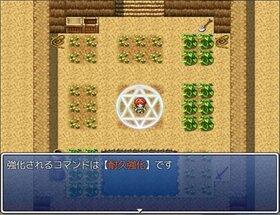 GrowAbleFantasy Game Screen Shot5