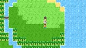 otosanRPG2 Game Screen Shot3