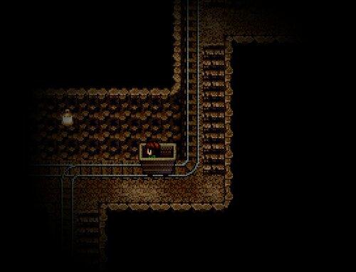 消えたあの時の叫び (ver.1.05) Game Screen Shot4