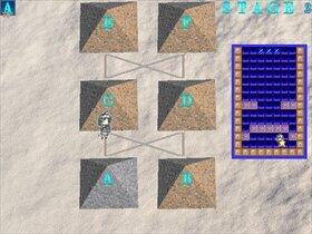 ジスたんフォーチュン Game Screen Shot3