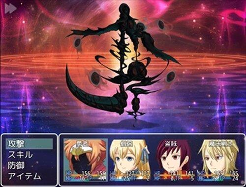 B13 Game Screen Shots