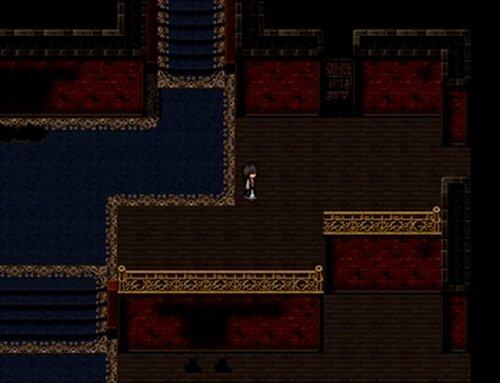 イヴと始める異世界征服 Game Screen Shot5
