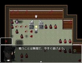 AlterFragments(オルタ・フラグメンツ) Game Screen Shot3