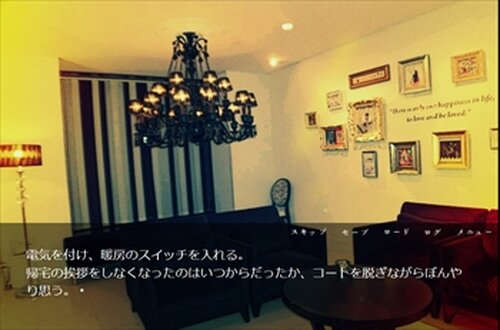 コンキスタドール Game Screen Shot2