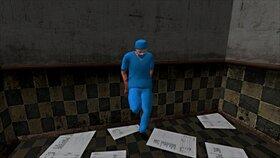 肉詰めの箱 Game Screen Shot4
