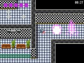 聖女REST@RT Game Screen Shot5