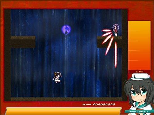 ソウルアンカー2 Game Screen Shot1