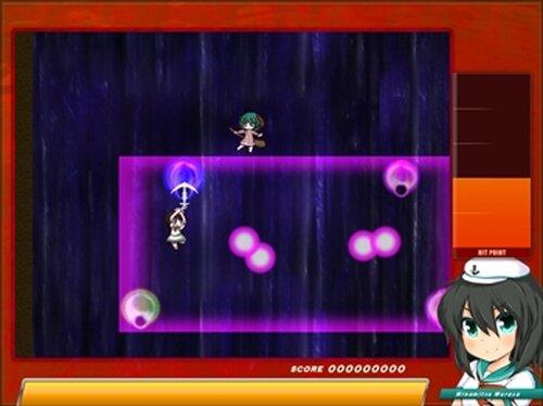 ソウルアンカー2 Game Screen Shot3