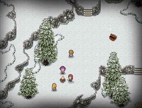 ライフワン-lifeOne Game Screen Shot2