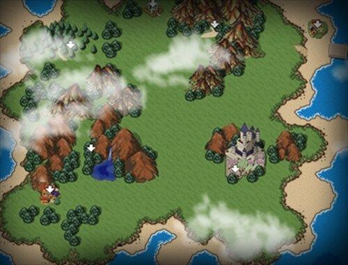 ライフワン-lifeOne Game Screen Shot3