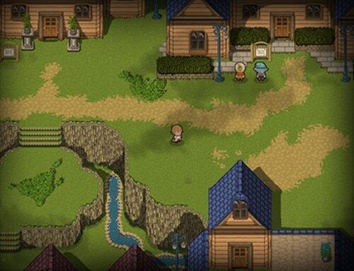 ライフワン-lifeOne Game Screen Shot4