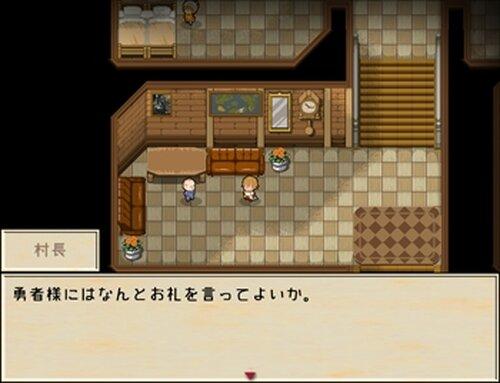 ライフワン-lifeOne Game Screen Shot5