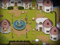 ライフワン-lifeOneのゲーム画面