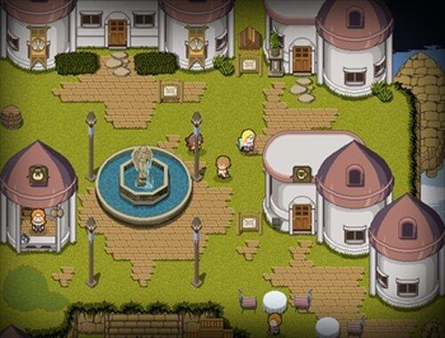 ライフワン-lifeOne Game Screen Shots