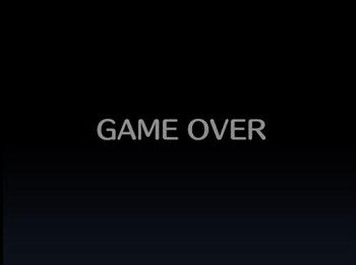 患者にえいと Game Screen Shot3
