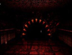 HeavenlyLand (Demo版) [1st Person][Horror] Game Screen Shot