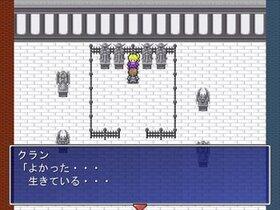 一騎当千!!! Game Screen Shot2