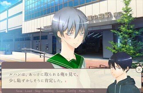 ゲーム実況者 kano❦* Game Screen Shot2