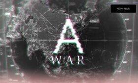 A戦争 Game Screen Shot5