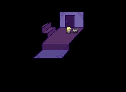 それでもぼくは。 Game Screen Shot4