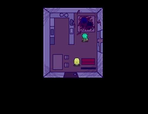 それでもぼくは。 Game Screen Shots