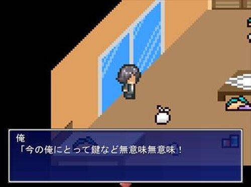 ヤラカシ Game Screen Shots