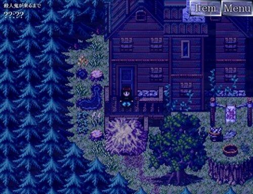【DL版】消えたあの時の叫び (ver.1.05) Game Screen Shot5
